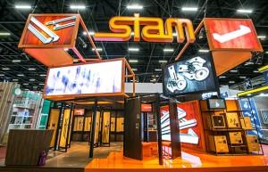 STAM – ForMóbile